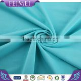 2016 New Design 88% nylon 12% spandex 7030 Dull Swimwear Fabric