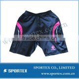 ladies running shorts with pockets, high quality womens training shorts, ladies & womens jogging shorts manufacturer