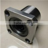 12*21mm Flange Linear Bearing LMK12UU