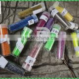 Glitter Powder Sparking Loose Glitter Wholesale Favorites Compare Popular Shinning
