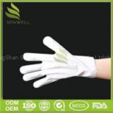 Home Remedies For Dry And Rough Hands Intensive Moisturizing Hand Mask,Whitening Gloves Manufacturers In China