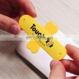 good quality phone magic stick scaffolds , pure color, mobile phone accessories wholesale