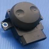 Power Seat switch MY-SW-1