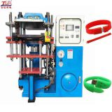 automatic silicone USB drives USB Making Machine