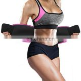 Weight Loss Wrap Stomach Fat Burner Low Back and Lumbar Support