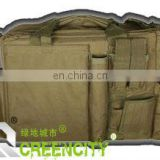 Tactical Equipment Shoulder Bag
