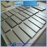 Professional Manufacturer Mo 99.95% Plate, Moly plate, Molybdenum Plate