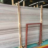 Sparkle crystal marble slabs, floor tiles, wall tiles, bench tops