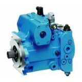 A4vso125dfr/30r-ppb13n00 Environmental Protection 160cc Rexroth A4vso Hydraulic Piston Pump
