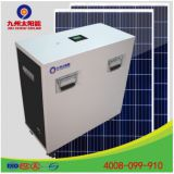 Household Solar Energy Storage Integrated Generator