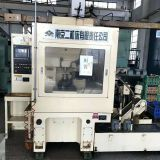 Nanjing No.2 5120 CNC high speed gear shaping machine