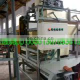 hazelnut cracking machine hazelnut machine high quality almond sheller line