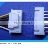7 pin electric Yeonho connector wire harness manufacturer