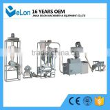 Corn/grain processing equipment with price