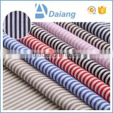 wholesale cheap multicolor cotton printed muslin fabric cotton printed for interlining in stock