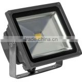High power CE,Rohs,ul approved 30W ip65 waterproof outdoor dimmable LED flood Lighting with tripod
