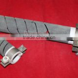 FACTORY CHEAPEST PRICE CERAMIC HEATER SPIRAL SIC SILICON CARBIDE HEATING ELEMENT
