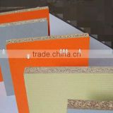 edge banding melamine particle board from shengze wood