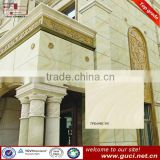 Conventional sandstone Outdoor wall tile