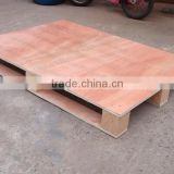 Euro Pallet and Wood Material EPAL