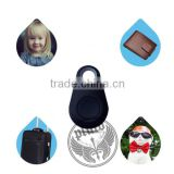 Smart key finder child gps tracker Cheap Mini GPS Tracker bluetooth gps locator for personal