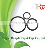 The newest product subtank o ring, metal o ring, nok oil seal catalog, oil seal cross reference