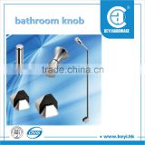 2015 HOT plastic bathroom accessories / china bathroom accessories / bathroom accessory sets factory price