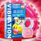 vibrating condom contraception methods condoms first choice condom Favorites Compare Sex Condoms with Wholesale Price