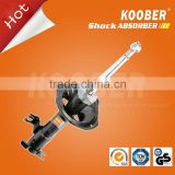 KOOBER auto small shock absorber parts parices for Japanese car