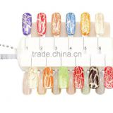 www.auparisnailart.com;Hot Sell Tools; Nail Care Professional Cracking Polish CNP-5