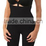 Hot slimming pants hip butt shaper