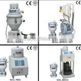 High Pressure Pump Automatic Vacuum plastic hopper feeder