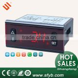 Digital Temperature Controller for Automatic Storage Electric Water Heater ED330