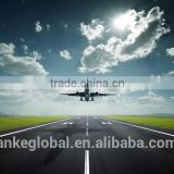 balance wheel alibaba express shipping rates from china to luxembourg----Rocky