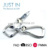 Professional Best Quality Cuticle Nail Nipper Sharpening