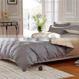 Wholesale High Quality Cheap New design Bedding Sets, Cotton Bed Sheet Sets                                                                         Quality Choice
