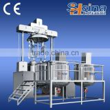 Chemical Reactor Continuous Stirred Tank Reactor                                                                         Quality Choice