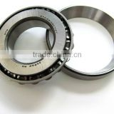 ATX CG5 Automatic Transmission Differential Bearing Gearbox automotive Spare part Bearing for Differential