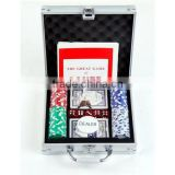 Wholesale Custom Metal Poker Chip