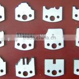 Profile Knives For Changeable Knives Shaper Cutter Head