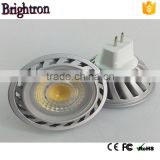 Hot sale Epistar Chip Dimmable MR11 2w spot light from led light production line