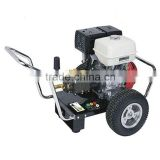 high pressure facade cleaning equipment drain cleaning equipment