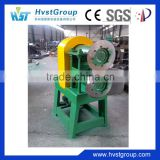 Rubber strip cutting machine/waste tire strip cutter/scrap tire recycling machine                                                                                                         Supplier's Choice