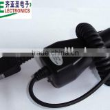 Power-tek DC 8.4V500mA Car charger