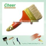 2014 wall decorative paint roller brush acrylic paint brush paint roller paint brush price