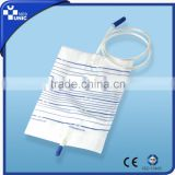 Disposable Drainage Bag Urine bag