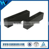 Good Hardenability Steel Cr12MoV Thread Rolling Dies