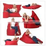 massage bean bag chairs bulk bean bags without beans                                                                         Quality Choice