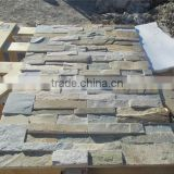 cheap stacked stone tiles decorative quartzite wall tiles                                                                         Quality Choice