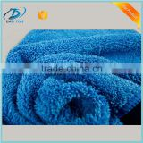 stock lot 100 cotton disposable shower bath towel
